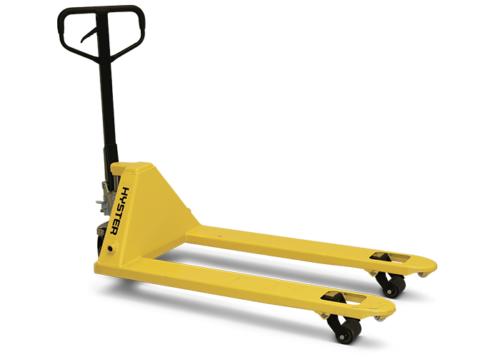 Pallet Trolley 2T